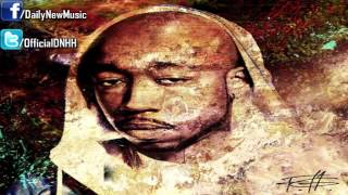 Watch Freddie Gibbs Bout It Bout It video