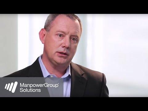 Global Workforce Insights