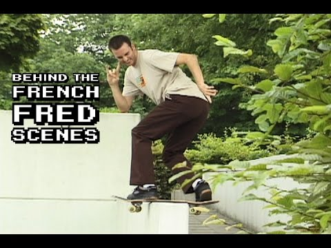 BFFS ED TEMPLETON & FRIENDS PART 2