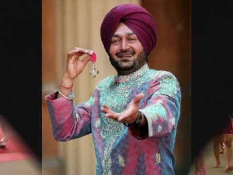 Best Punjabi Bhangra Songs Forever video