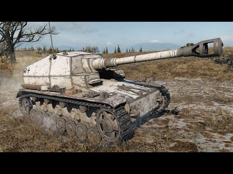 world of tanks dicker max matchmaking