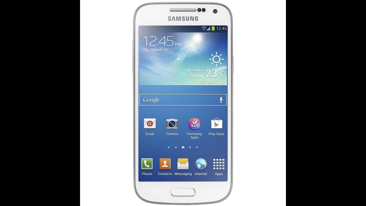 Samsung Galaxy s5 Pret Cosmote Samsung Galaxy s4 Mini Pret