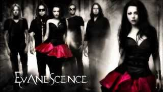 Evanescence-If You Don