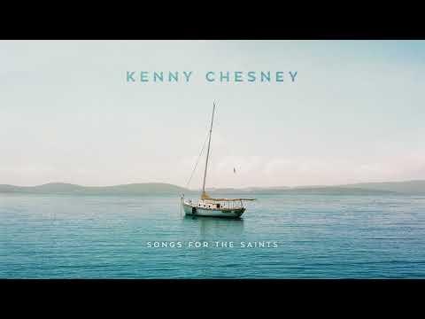 "Download Lagu  Kenny Chesney - ""Island Rain""  Audio Mp3 Free"