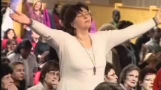 Prorocze uwielbienie - Holandia 2