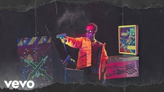 Slim Jxmmi - Brxnks Truck (Audio) ft. Rae Sremmurd