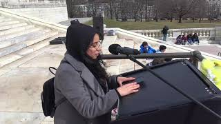 2019-03-23 March for Our Lives RI 15