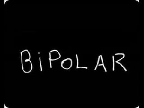 Cuarteto De Nos - Bipolar - 06  -Me Amo NUEVA VERSION