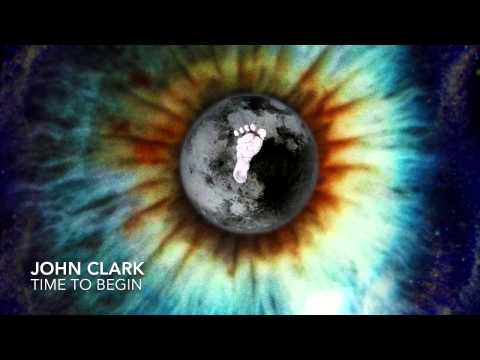John Clark - Little Toes