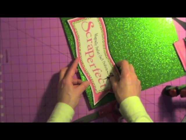 DIY Inkjet Printing on Regular Fabric without Bleeding