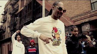 Download Lagu Snoop Dogg, Method Man, Redman, DMX - Playa Gratis STAFABAND