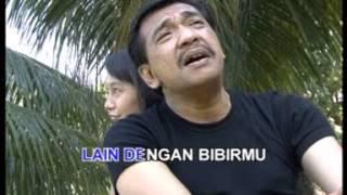 Download Lagu PENGADILAN CINTA Gratis STAFABAND