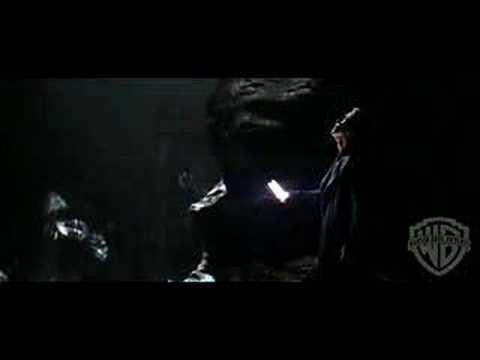 Batman Begins Trailer 3