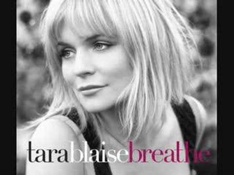 [NEW] Tara Blaise - Breathe (FULL!) Video