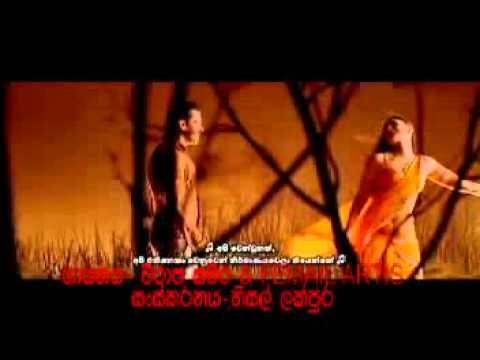 Thari Meri Mari Thari (the Bodygard Film Song) Sinhala Vershion.- Edited By Thisal Lakpura video
