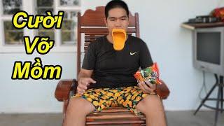 Funny Videos | Tập 23 | Xem Cả 10000 Lần Cũng Không Nhịn Được Cười | TQ97