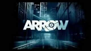 Arrow Official Trailer