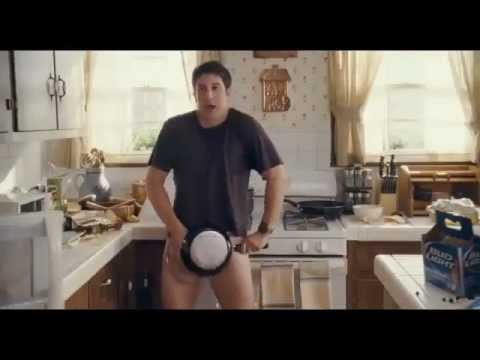 American Pie  Reunion International Trailer (Sean William Scott, Jason Biggs).flv