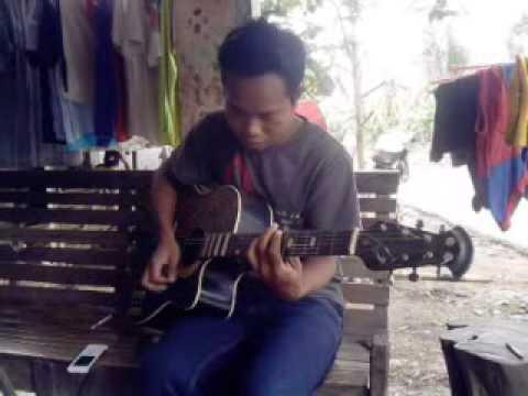 Topan (Kota Tangerang)