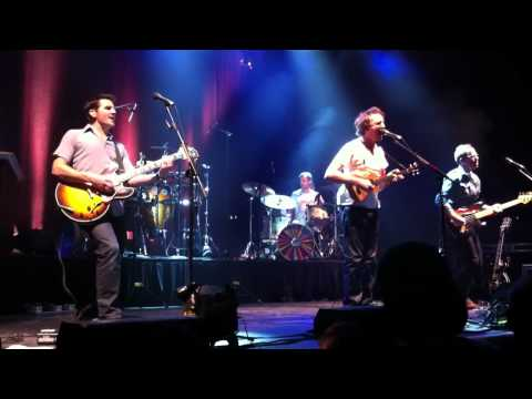Guster - What You Call Love