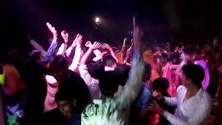 गवरी (नृत्य) पर श्री Ⓜ️गुर्जर डीजे की धूम 🔝😱😱