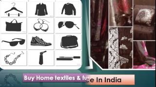 [Sourcing Office In India] Video