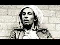 Bob Marley - Give thanks and praises - Studio Demo Take 2 MP3