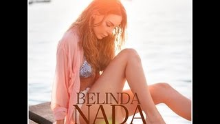 Watch Belinda Nada video