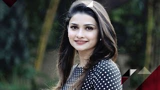 Prachi Desai Sparkles As zoom Star Of The Day | Diwali Beats
