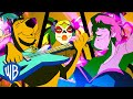 Scooby-Doo! | Scooby and Shaggy Rock Out mp3 indir
