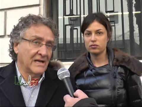 Processo Sara Tommasi, rinviata l'udienza davanti al Gup del Tribunale di Salerno