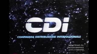 CDI/Clemi Cinematografica