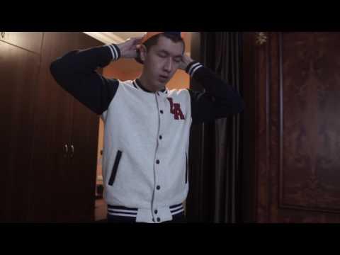 Семья рэперов | Rappers family