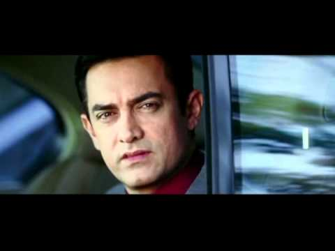 Ghajini remake in marathi.mp4