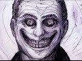 The Smiling Man Creepy Pasta mp3