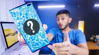 This App Will CHANGE The WAY You Message!