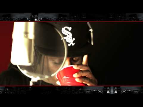 Joey Galaxy (Young Cash) - Game (Official Video) (Full HD) WorldstarHipHop.com