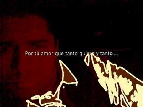 ARRIEROS SOMOS Y EN EL CAMINO ANDAMOS PANCHO BALBUENA MEDINA