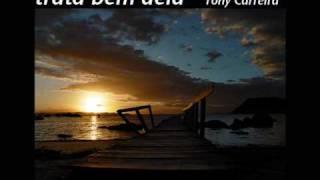 Vídeo 8 de Tony Carreira