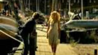 Влад Топалов - Новая Осень и Анна Нова