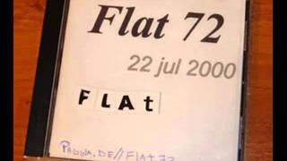 download musica Flat 72 - Slap My Face a Punk de Venezuela