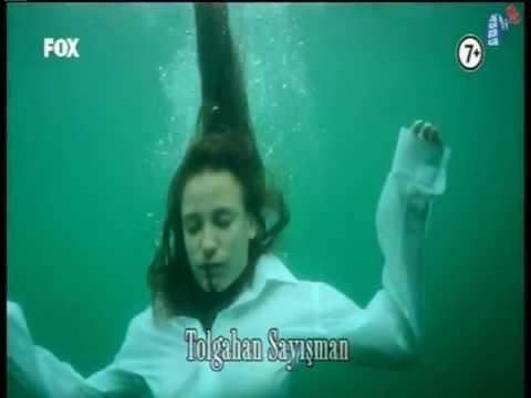 LALE DEVRİ - FOX TV sualtı.mpg