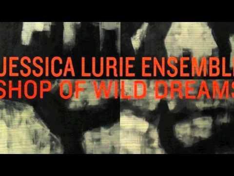 Jessica Lurie Ensemble - I Don't Care If I Don't Care