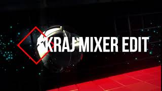 No Copyright I This Video Is Yours By Skraj Mixer Edit