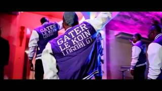 Logobie instru Mortel - YouTube
