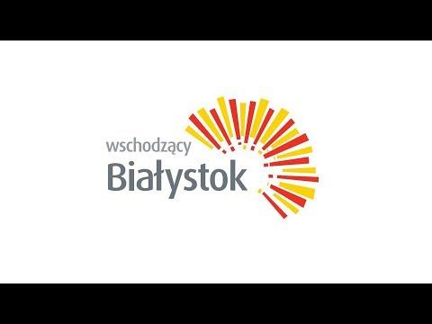I Sesja Rady Miasta Białystok