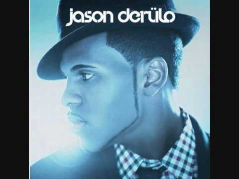 Jason Derulo - Strobelight [FULL SONG PROMOTE] [HQ]
