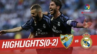 download lagu Highlights Real Madrid V Atletico Madrid 3:0 Laga SemiFinal gratis