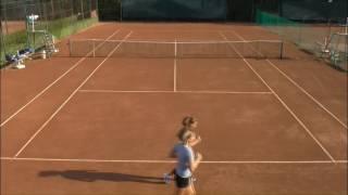 Турнир ITF, Ходмезёвашархей : Тиафо Ф.