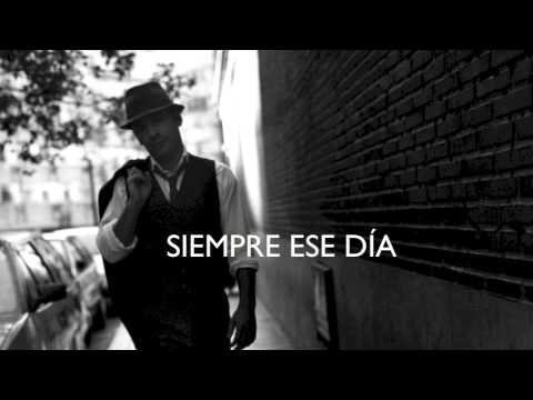 "ZENET ""So�ar contigo"" (Lyric video)"